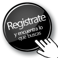 registrate peque